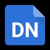 Designer News