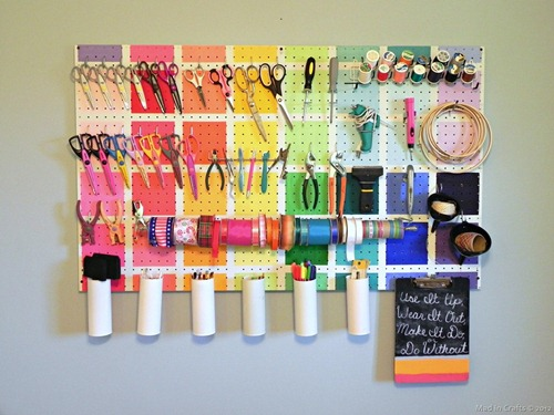finished-pegboard7