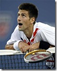 djokovic-face-novak-djokovic-11444266-415-500