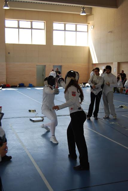 II Torneo Dragón de Plata (354).jpg