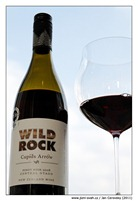 wild_rock_cupids_arrow_pinot_noir