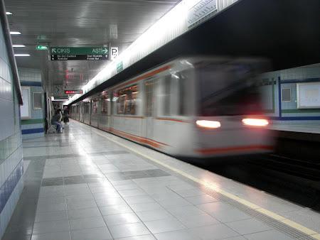 33. metro Ankara.JPG