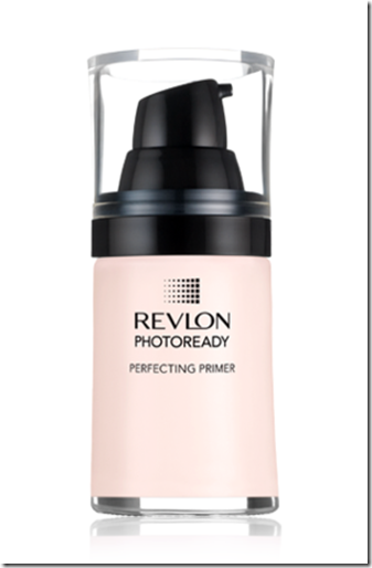 revlon-photoready-perfecting-primer-profile