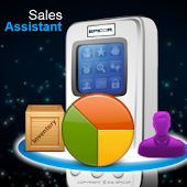 Sales Assistant - Catalyst