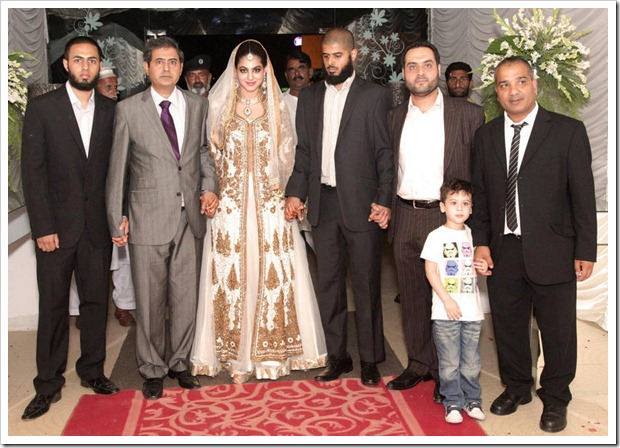 Annie-Khalid-Wedding-Marriage-Ceremony-Pictures[mastitime247.blogspot.com]-13