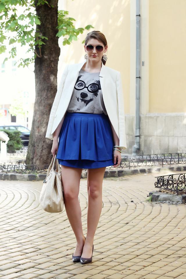 beautyjunkie_outfit (113)_2.jpg