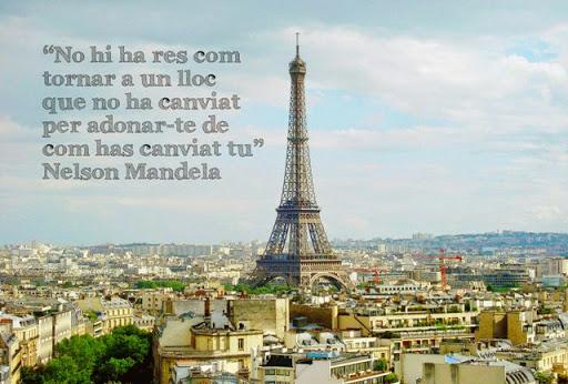 05. Nelson Mandela.jpg