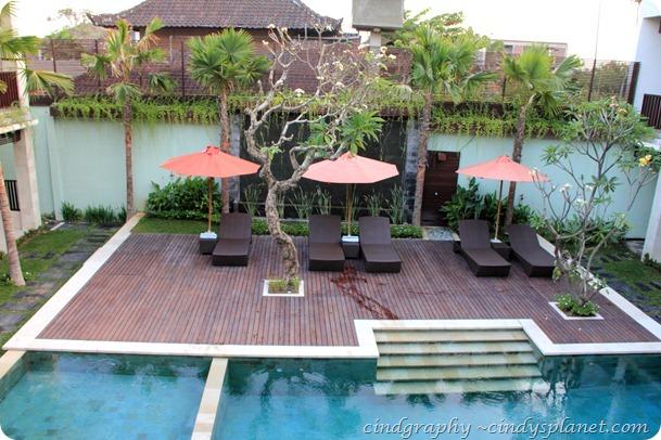 DPP Bali (663)