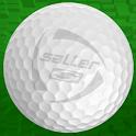 DL Golf