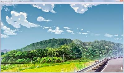 CFD-yamashina-006.jpg