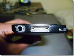 Sony walkman nw-a40 series