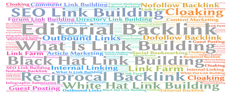 170+ High PR Website Directory to Submit you Website For Free