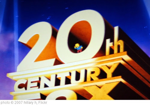 Essay on inventions of twenty and 21st century