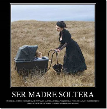 madres solteras tratootruco (2)