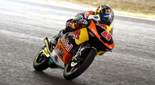 moto3-fp3-2014motegi-jack-miller.jpg