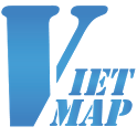 VIETMAP X10 Q3.2016 icon