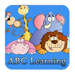 Aplicación ABC for Kids FULL + Animals
