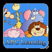 ABC for Kids FULL + Animals