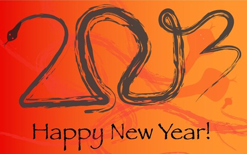 Happy-Chinese-New-Year-3-1024x640