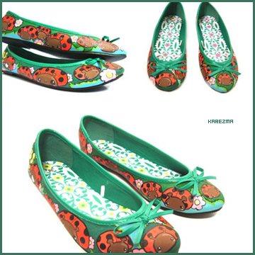 احدث موضة احذية 2016 احذية