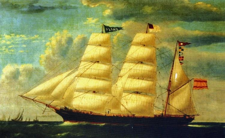 La barca OLANO. Del libro Larrinaga Line. 1.863-1.974..JPG