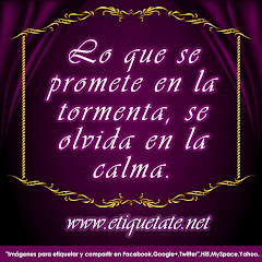 Frases Refranes Quotes Links