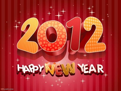 Happy-New-Year-2012[3]