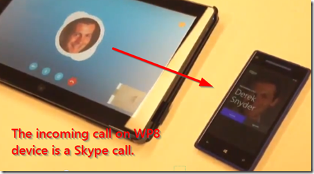 skype-incoming-call