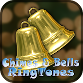 Chimes & Bells RingTones