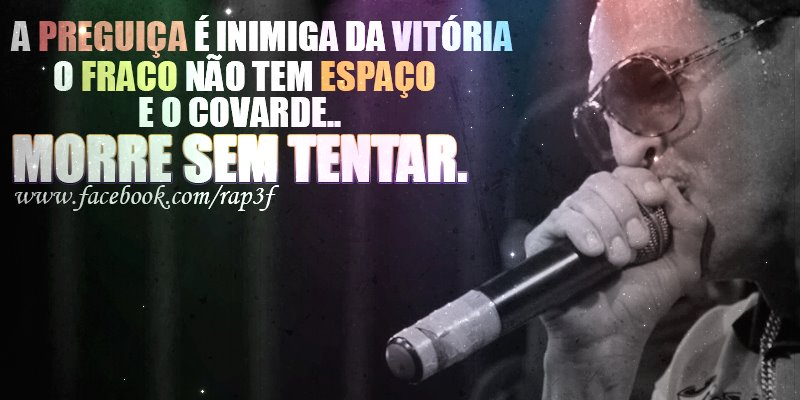 Frase Catra 9 Quotes Links
