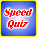 스피드퀴즈(Speed Quiz) icon