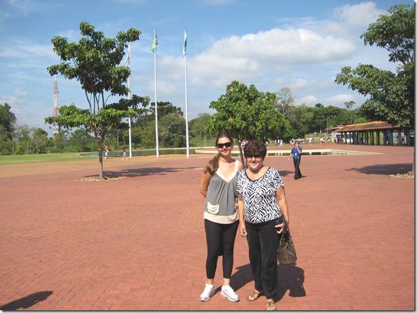 Viagem Sul do Brasil 011