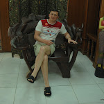 Тайланд 17.05.2012 7-28-57.JPG