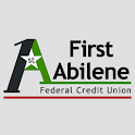 First Abilene FCU icon