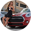 Mini Cooper reviewed West Coast Auto Group