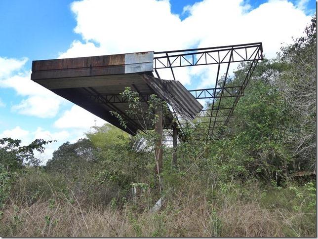 BR-319_Humaita_Manaus_Day_2_DSC05396