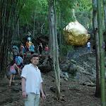 Тайланд 18.05.2012 5-01-49.JPG