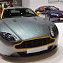 Aston-Martin-V8-Vantage-N430-05.jpg