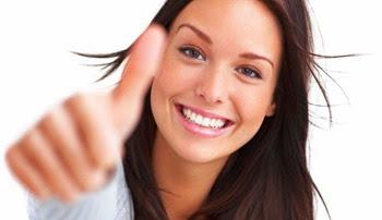 7 Hábitos comuns das pessoas confiantes