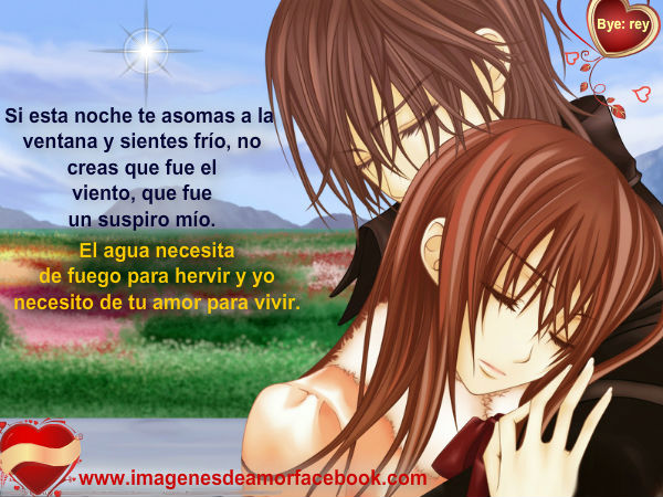 Frase De Amor Para Enamorar 4 Quotes Links