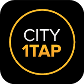 City1Tap Milano