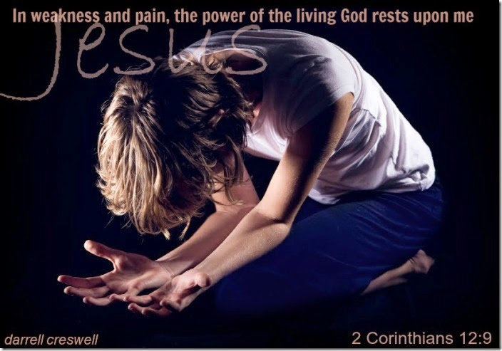 2-corinthians-12-9-in-weakness-there-is-jesus