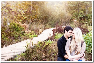 Fallbrook Engagement Photography San Diego Wedding  032