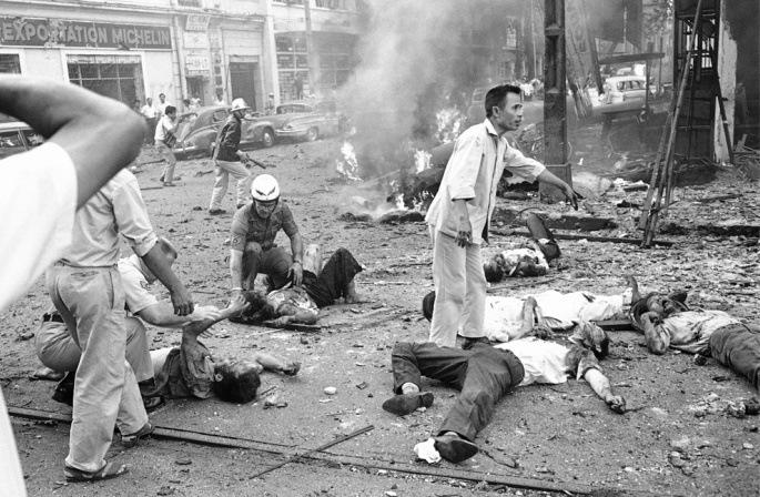 guerra_vietnã-7
