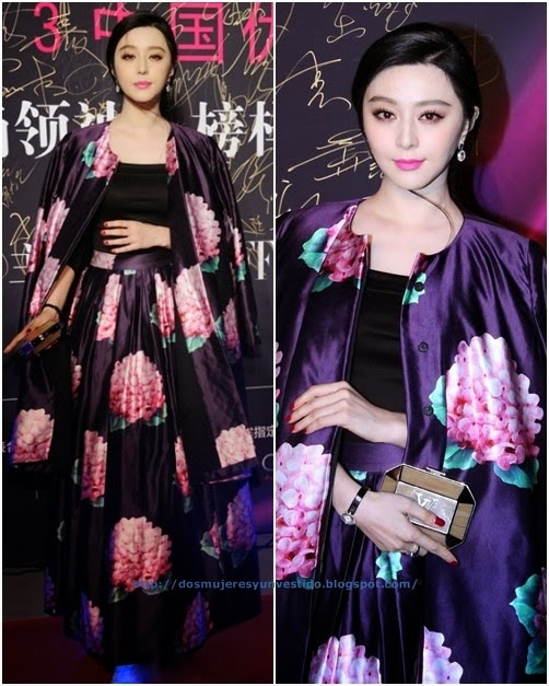 Fan-BingBing-2013-China-Elegance-Grand-Ceremony