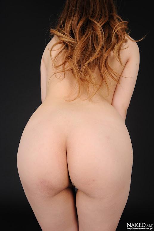 Naked-Art 514 Photo No.00411 青山さら 裸体鑑賞 高画質フォト Naked-Art_514_Photo_No.00411.rar.j514_63