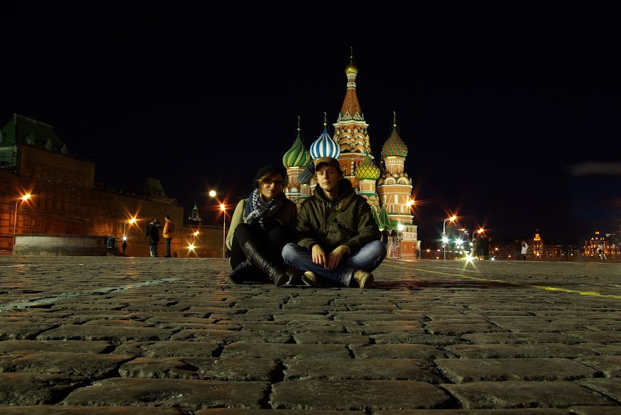 moscow1_131.JPG