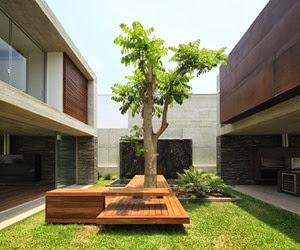 diseño-de-jardin-Casa-La-Planicie-II-por-Oscar-Gonzalez-Moix