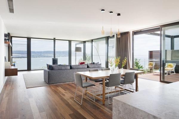 muebles-modernos-en-madera