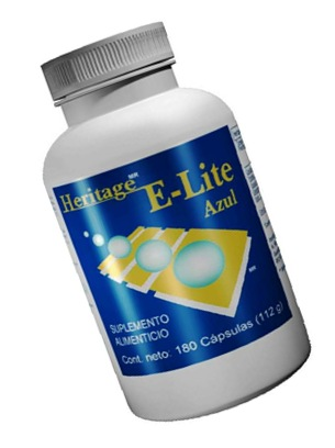 pastillas para adelgazar elite
